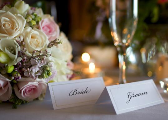 10 секретов любви: гость на свадьбе