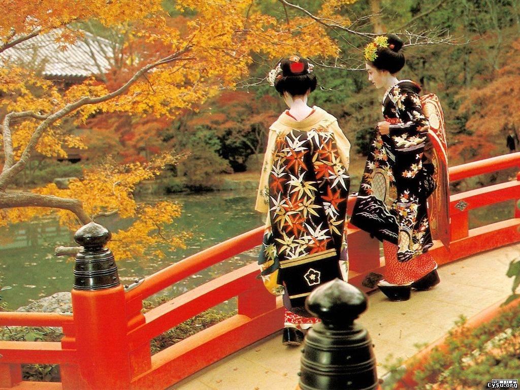 Японская жена изменяет мужу 4 фотография
