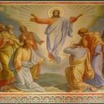 Проповедь митрополита Антония Сурожского на Вознесение Господне