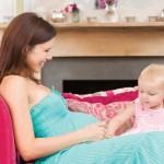 Универсальный гардероб многодетной мамы