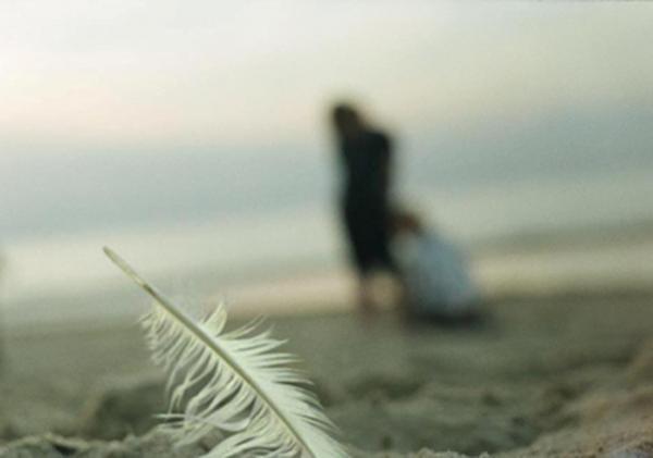 Прощение – это освобождение себя