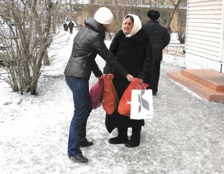 Должен ли православный быть вежливым