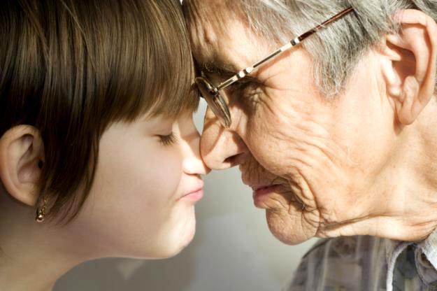 Картинки по запросу внуки бабушки