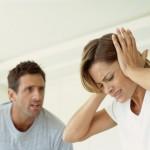 Патология семейных отношений. Часть вторая