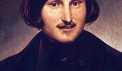 7_Gogol