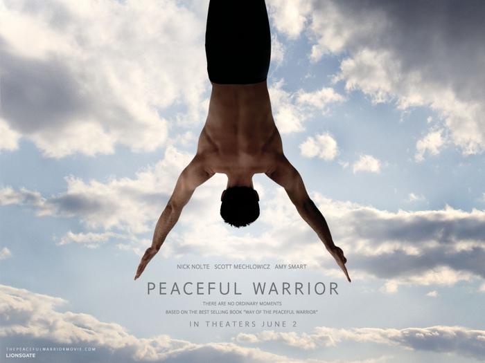 80377892_3454309_Movies_Movies_P_Peaceful_Warrior_010395_