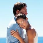 Брак: начало семейной жизни