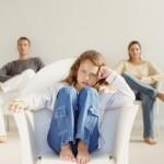 Пренебрежение супружеством