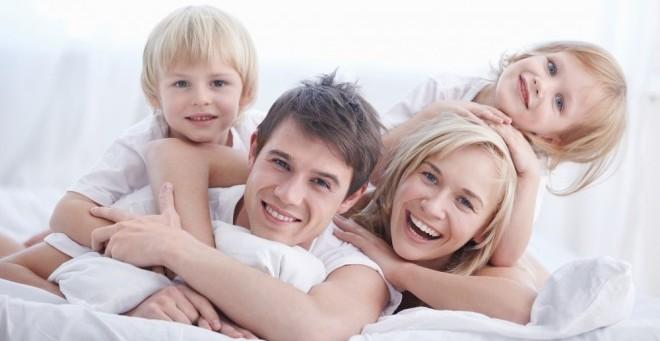Family1-e1340678167584