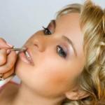 Православная женщина и… макияж?