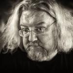 Андрей Максимов: «Потеря — это приобретение свободного места рядом с собой»
