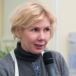 Ольга Голосова: «Выйти замуж — это не главное»