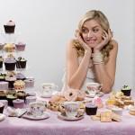Как я избавилась от сахарной зависимости