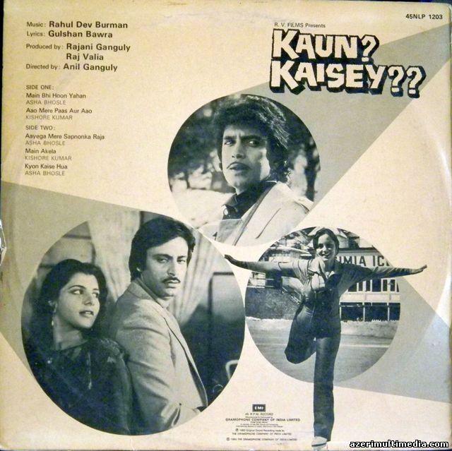 KAUN_KAISEY_2