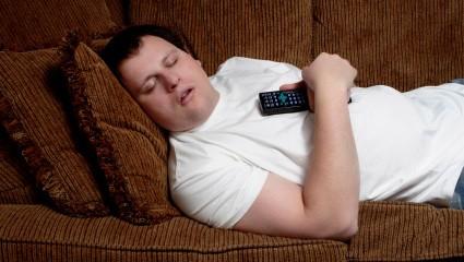 Man-vs_-Laziness
