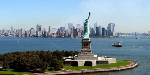 New-York-new-york-6250387-1024-768