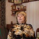 Раскаявшийся убийца женился на парализованной женщине