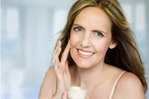 anti-aging-skin-care-treatment1