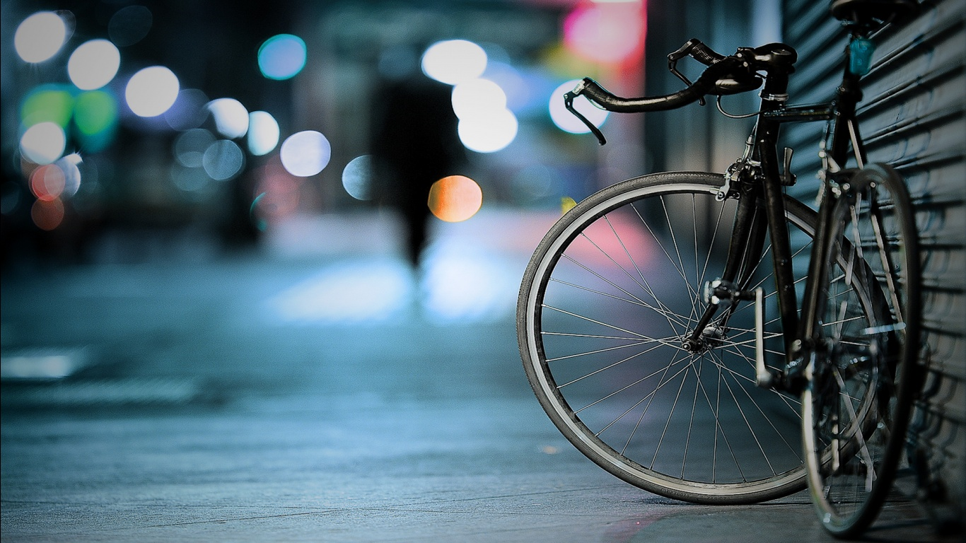 bicycle-1366x768