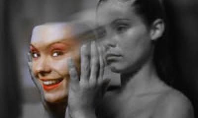 bipolar-woman