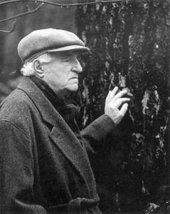 Памяти великого композитора Георгия Свиридова
