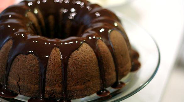 Как делать кексы в домашних условиях шоколадные 169
