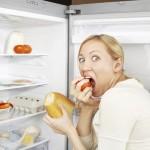 «Демон обжорства» и другие причины переедания