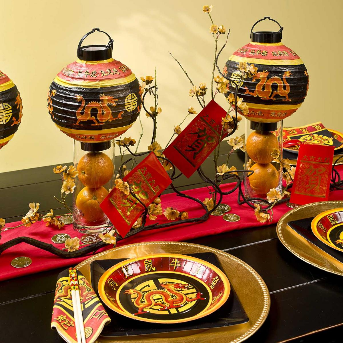 Chinese_Table_Setting
