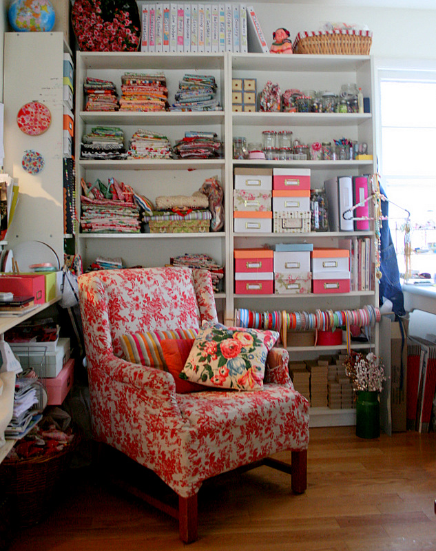 Рукоделие и творчество своими руками для дома
