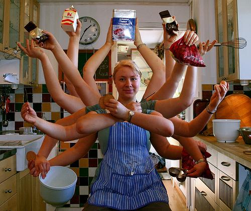 самостоятельные домашние фото девушек когда они одни дома