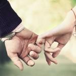 Чего хочет женщина или 20 мудрых советов мужьям