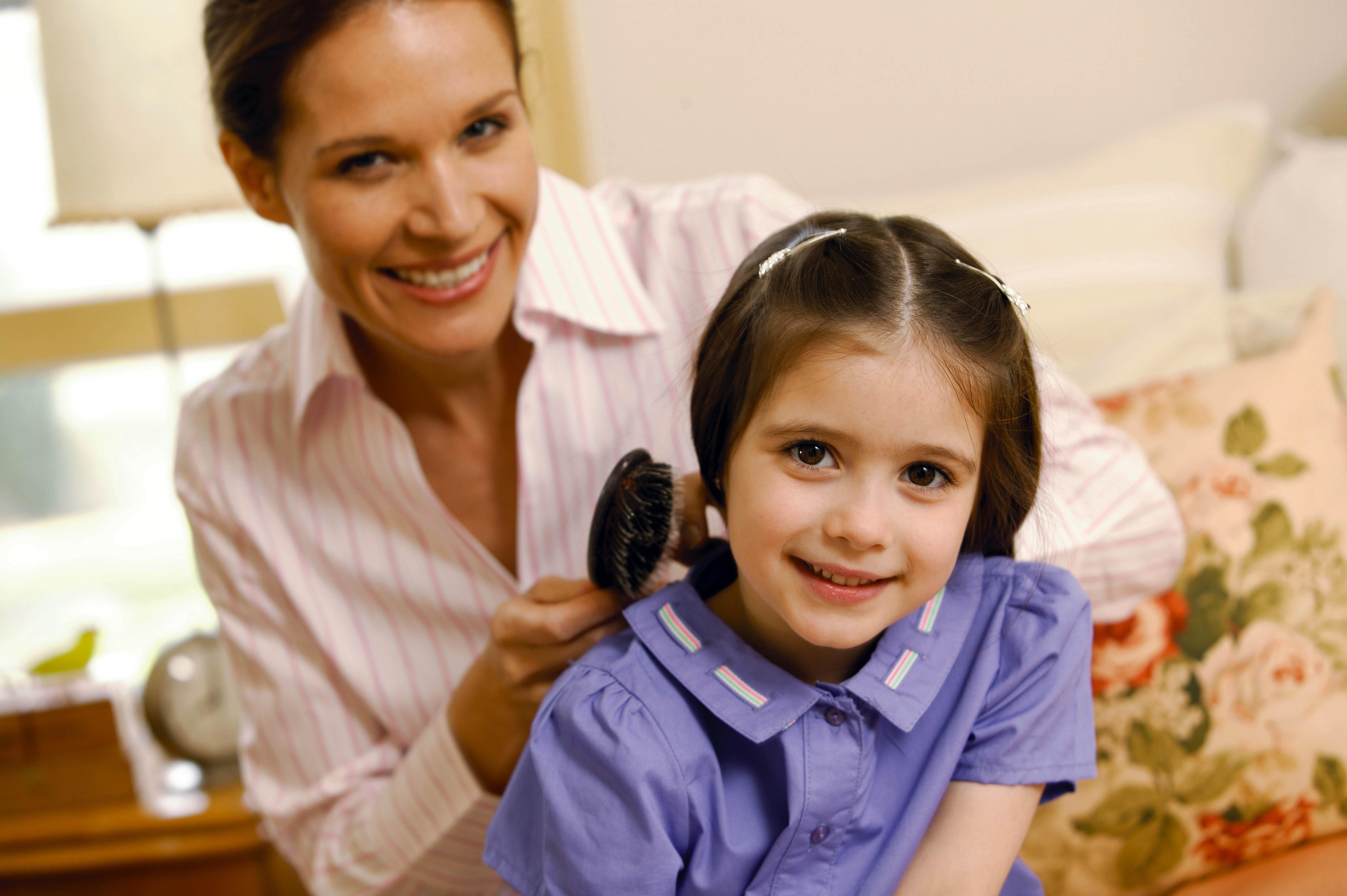 Родители обучают дочку фото 19 фотография