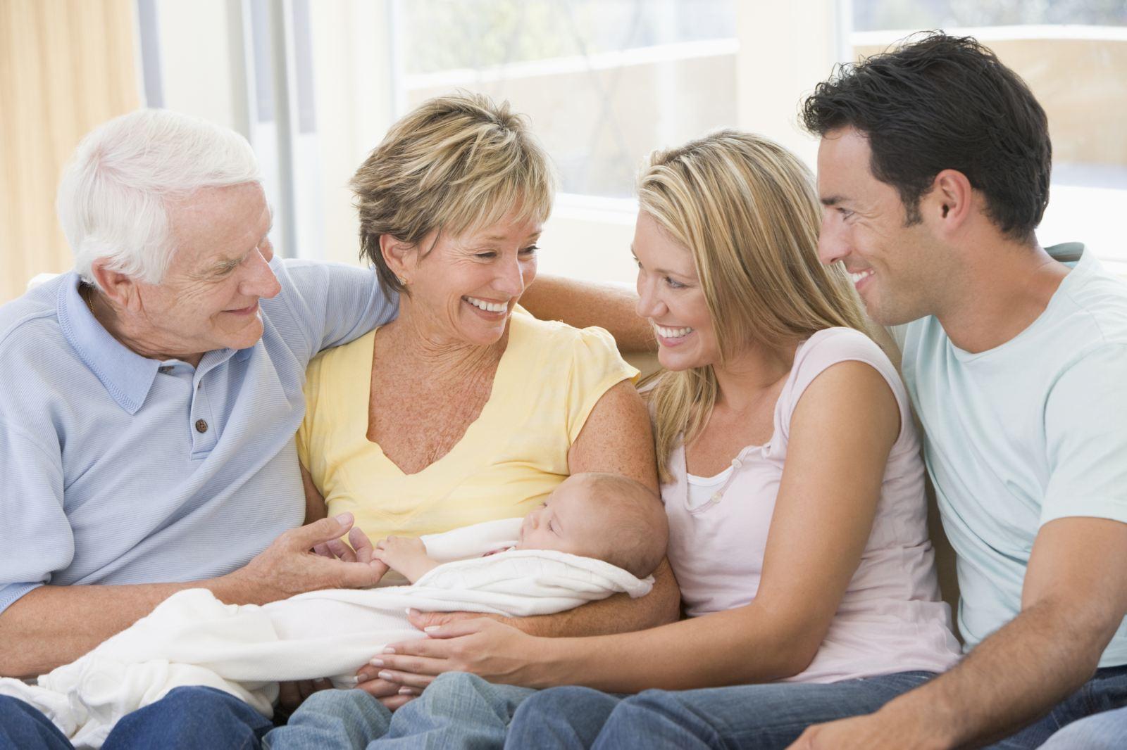 Отношения детей подростков и родителей в семье авто тюнинг марк-2
