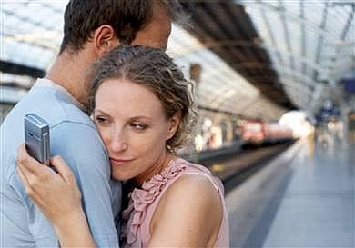 http://www.matrony.ru/wp-content/uploads/emotional-cheating-.jpg