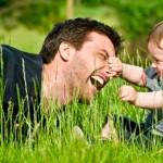 Нужны ли мужчинам дети?