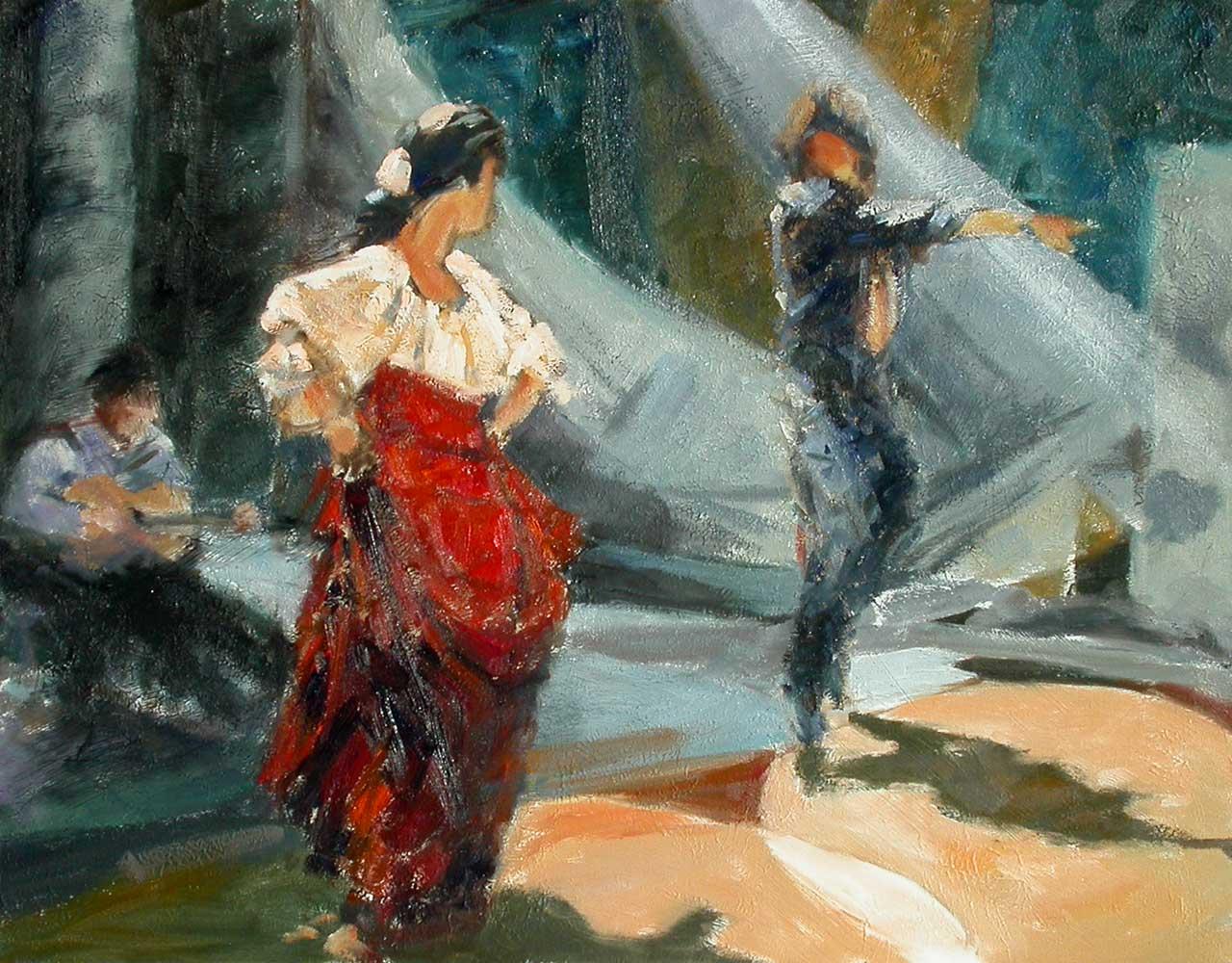 Flamenco-Duo-1000