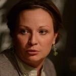 Ольга Любимова: «У меня было легкое православное детство»