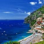 Пляжный отдых по-итальянски