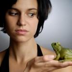 Десять дурацких ошибок, которые совершают женщины, чтобы испортить себе жизнь