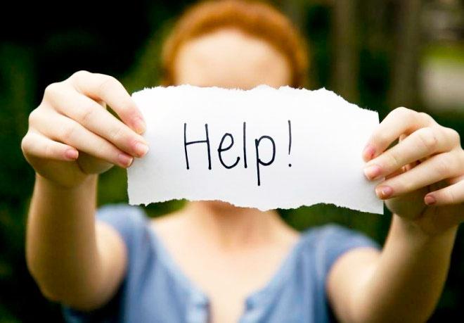 Суицид: кто виноват и что делать