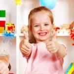 Екатерина Мамаева: «Давайте уважать право ребенка на свободу»