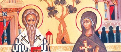 Icons_Saints_12 (1)