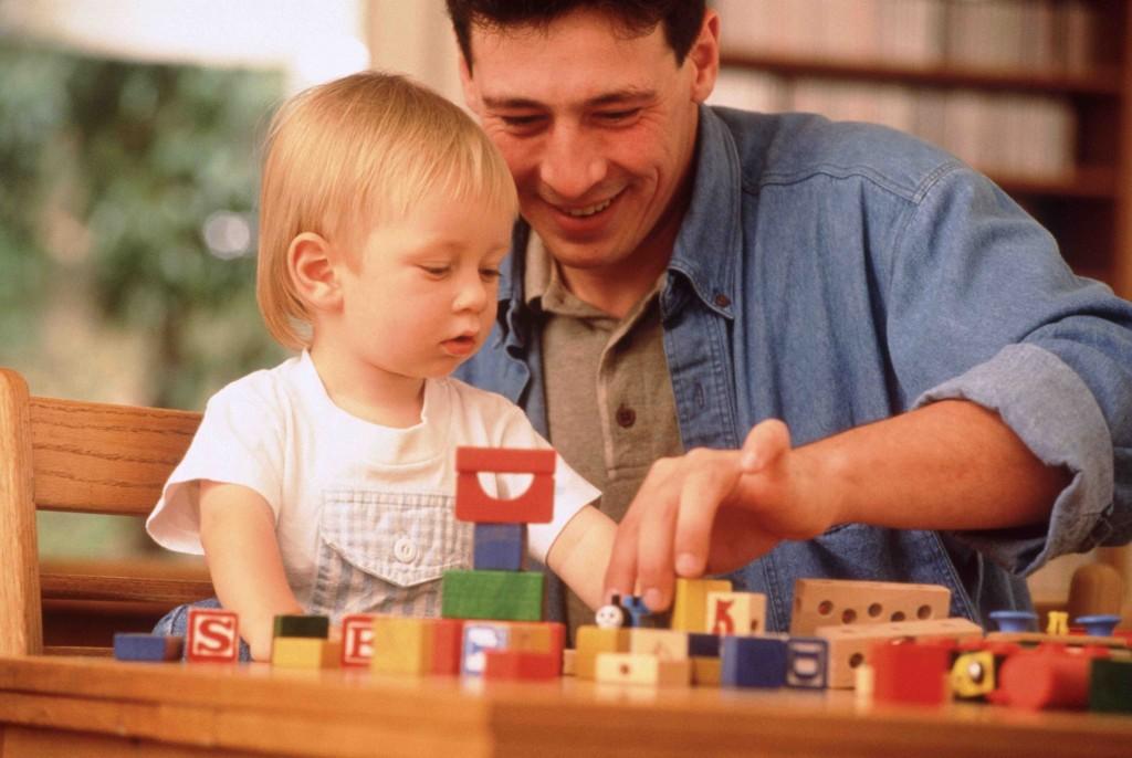 Топ худших и топ лучших подарков для детей