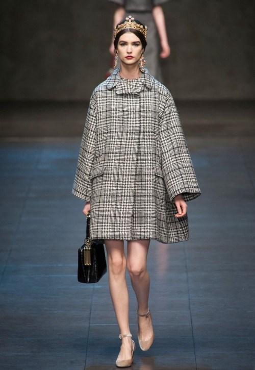 Must haves сезона. Платья |Осень-зима 2015-2016 на Fashion-fashion.ru