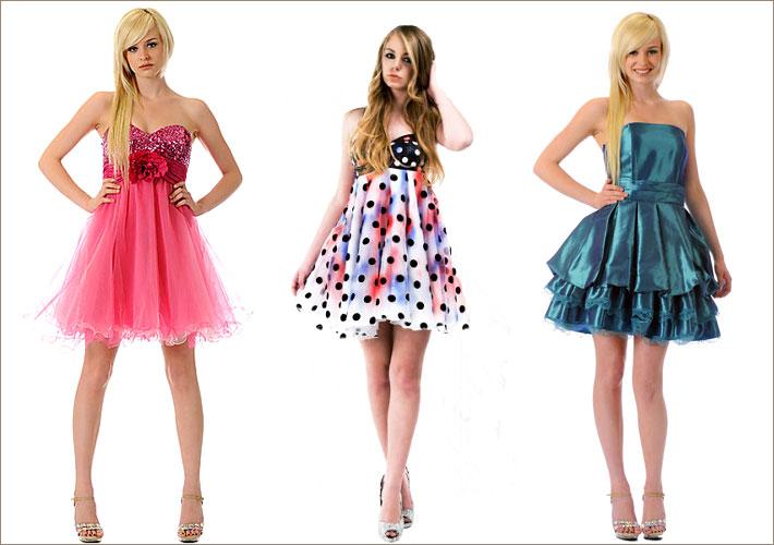 Платья длинные летние