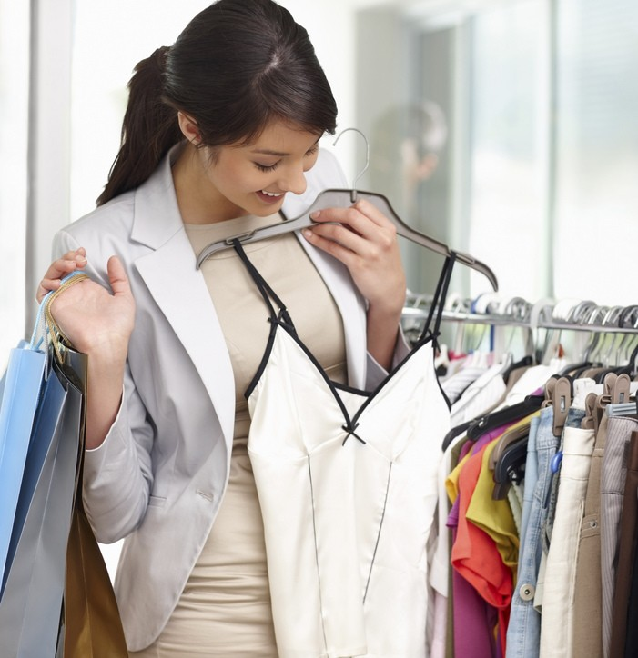 Залог хорошей покупки - полезные советы