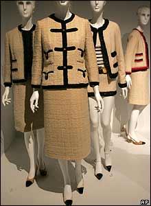 Вне времени! – классический стиль одежды