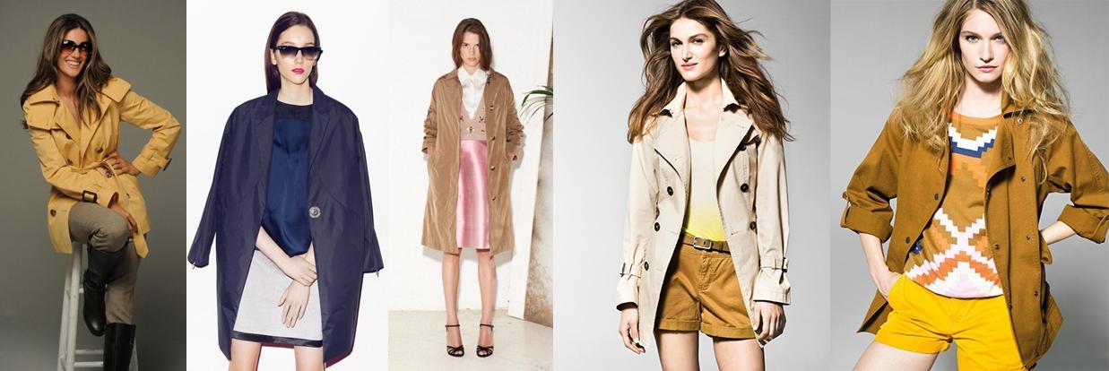 Мода Осень 2017 Верхняя Женская Одежда