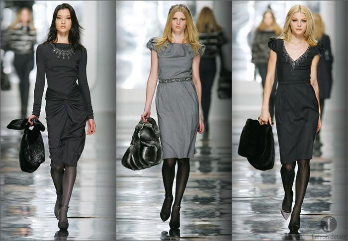 Купить одежду секонд хенд.  Женская одежда в офисном стиле: строго - не значит скучно!