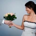 Чего хочет женщина, или то, о чем нельзя попросить